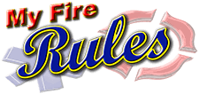 My Fire Rules